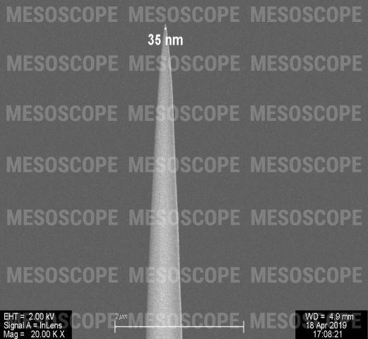 MSCT-SA025TPL013TC025-CR5
