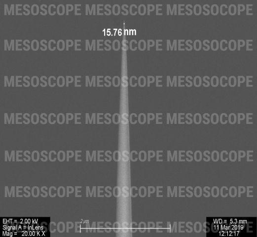 MSCT-SA025TPL013TC025-CR2